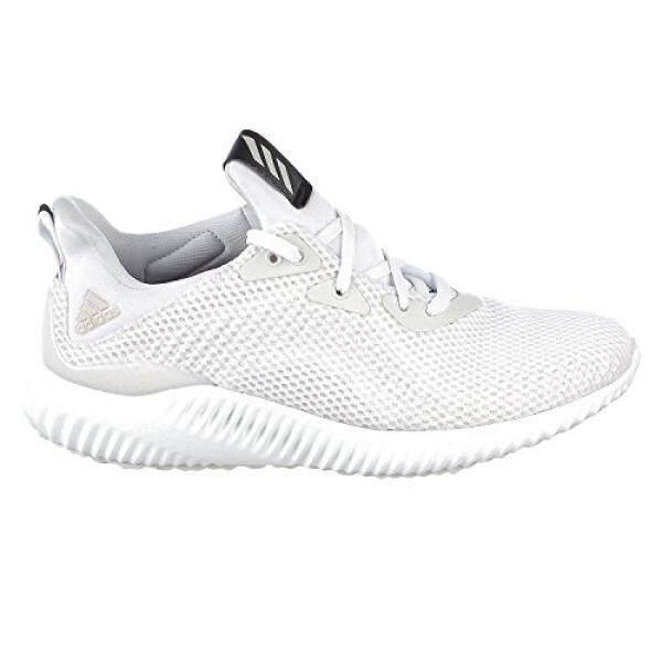 2fee2d5fee7 Penghantaran percuma adidas Women s Ultra Boost ST Running Shoe ...