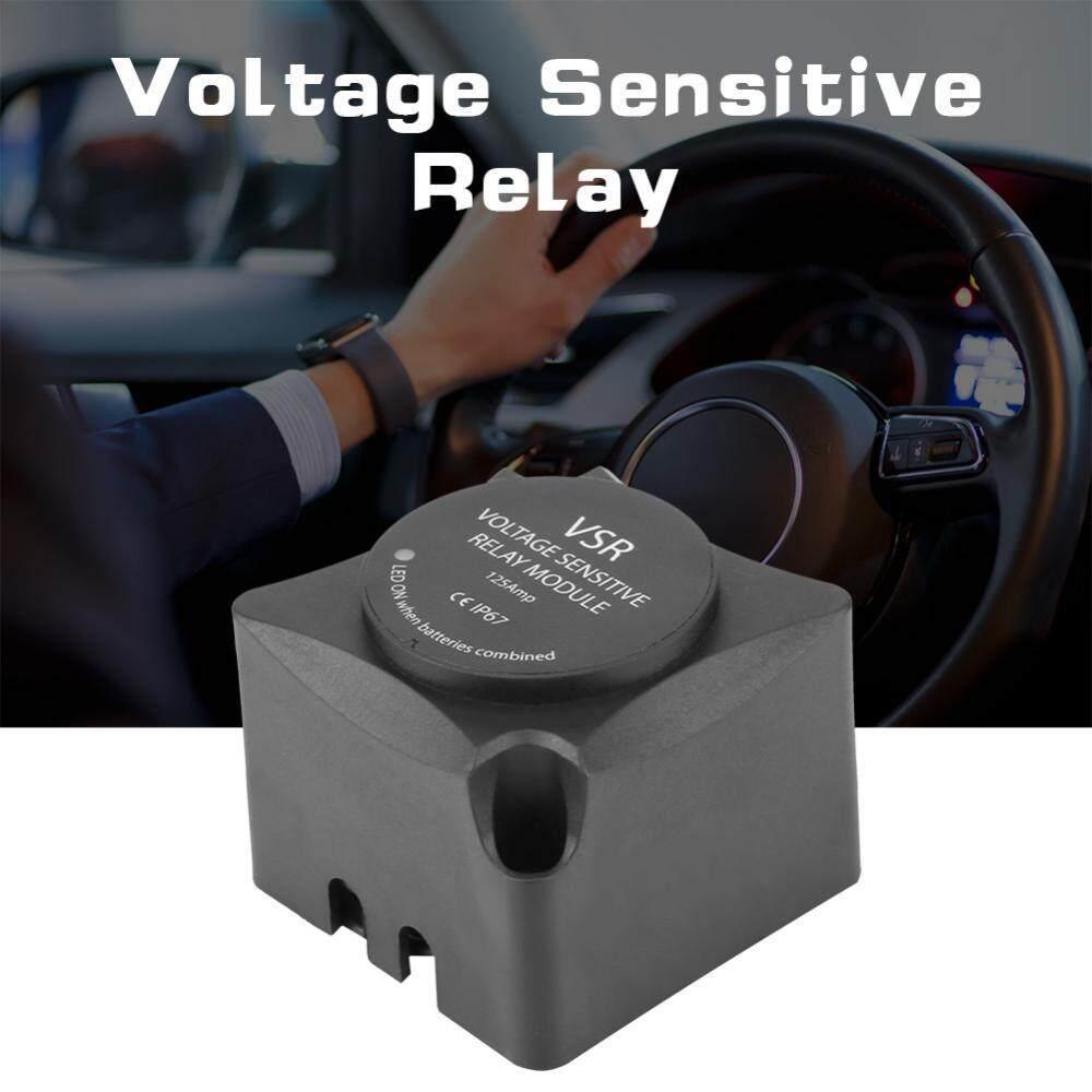 Voltage Regulators - Buy Voltage Regulators at Best Price in