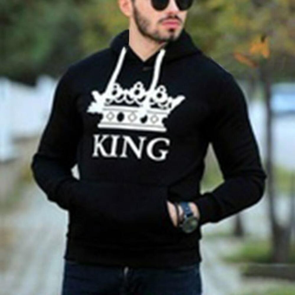 80ed1df27 Popular Men s Hoodies for the Best Prices in Malaysia