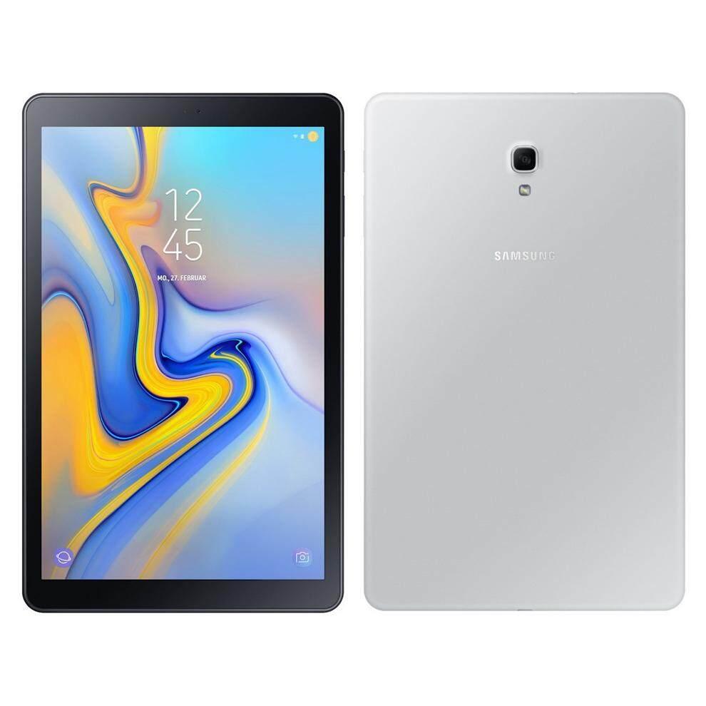 Samsung Mobiles Tablets Price In Malaysia Best Tab A 2016 T285 Galaxy 105 2018 T595 3gb 32gb Lte Original Warranty
