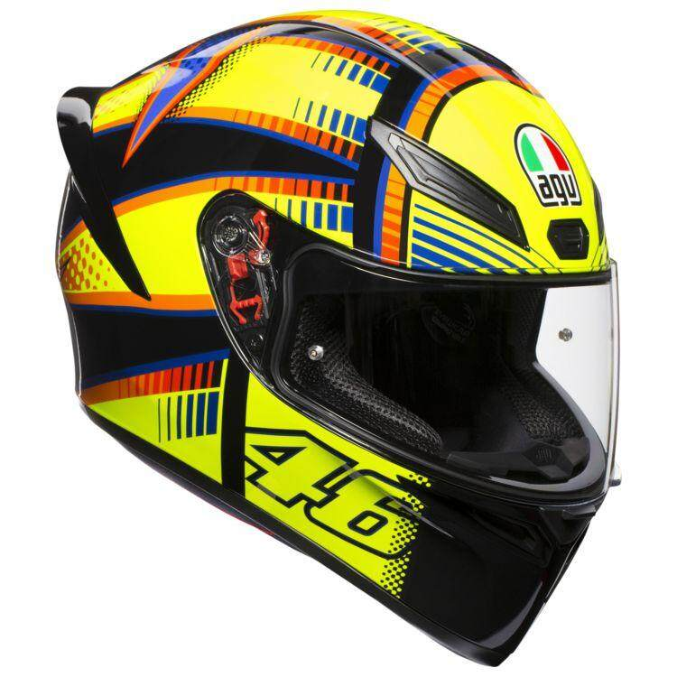 db525887 AGV Helmet price in Malaysia - Best AGV Helmet | Lazada