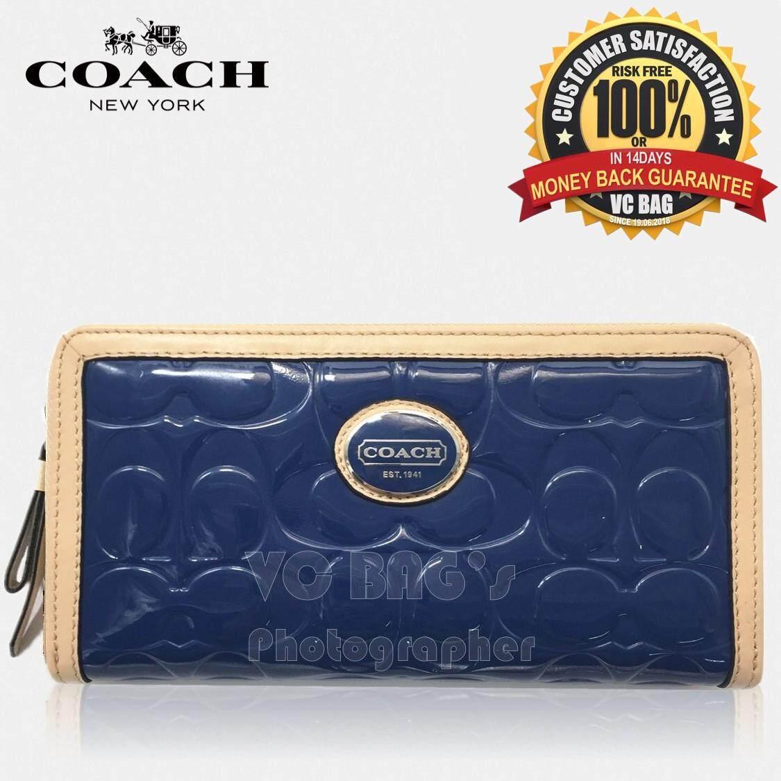 f8110dcdb220e Coach Women Wallets price in Malaysia - Best Coach Women Wallets ...