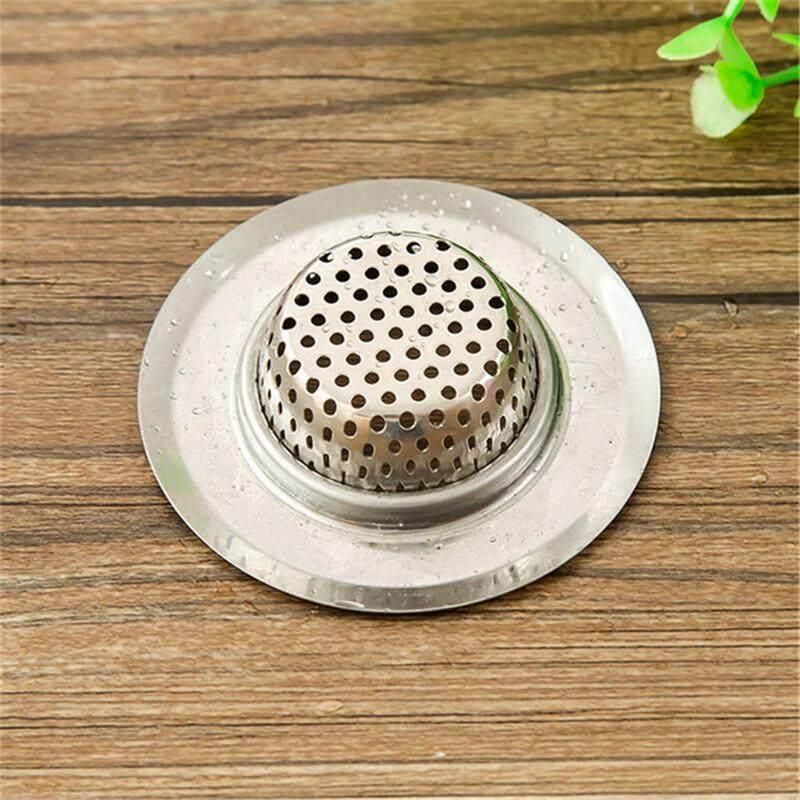 Black Kitchen Sink Malaysia: Buy Superino SUS304 Nano Kitchen Sink -SAW35045-N Malaysia