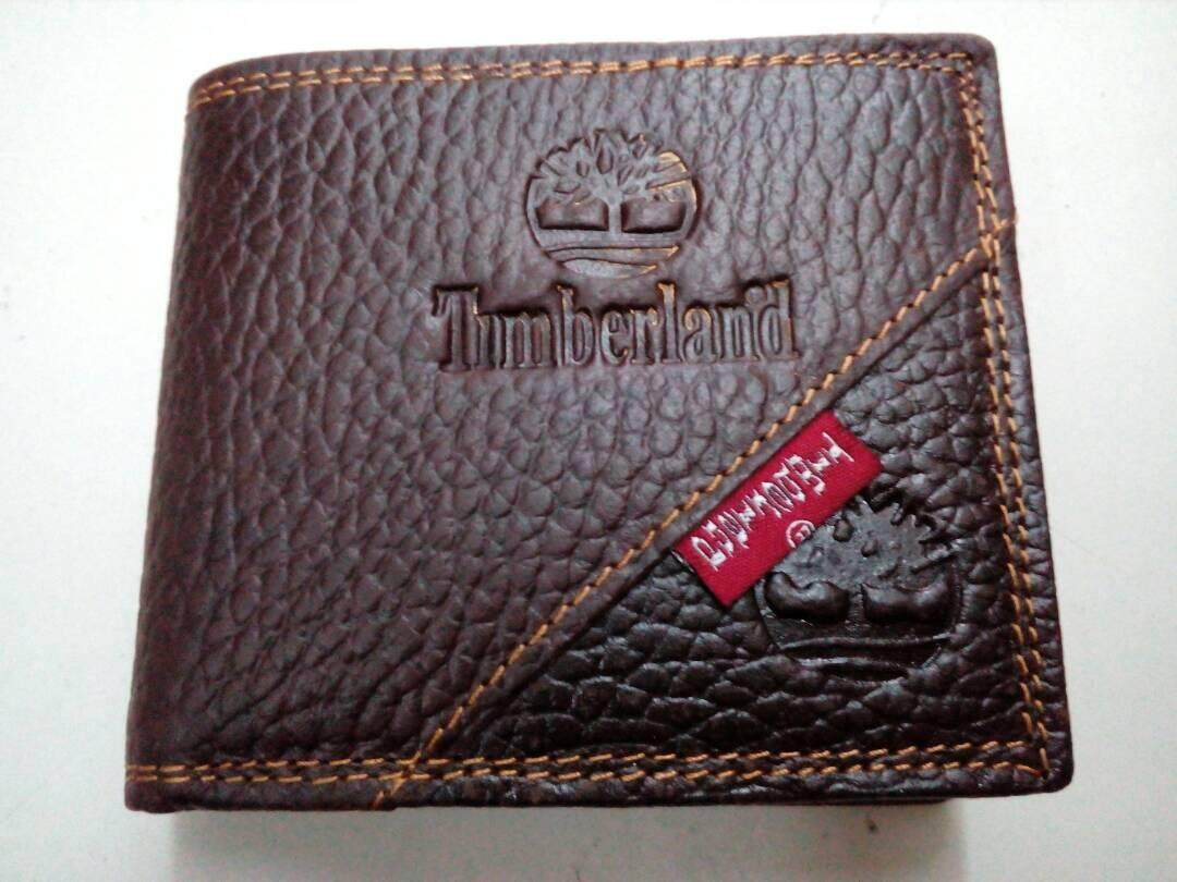 699282966d50 Timberland Men Wallets price in Malaysia - Best Timberland Men ...