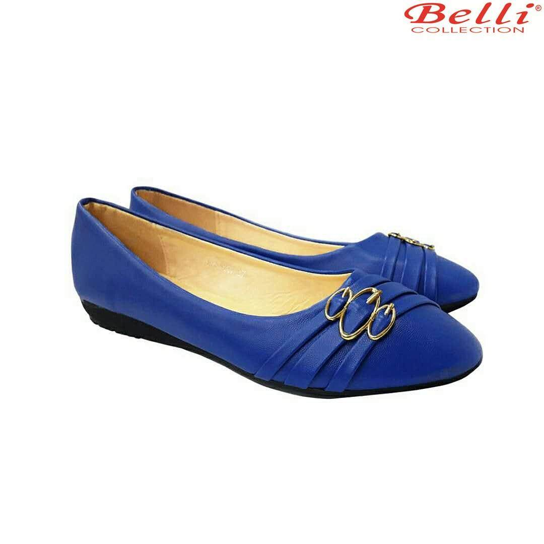Buy Women s Slip-Ons at Best Prices Online in Malaysia  c93e294b3d7d