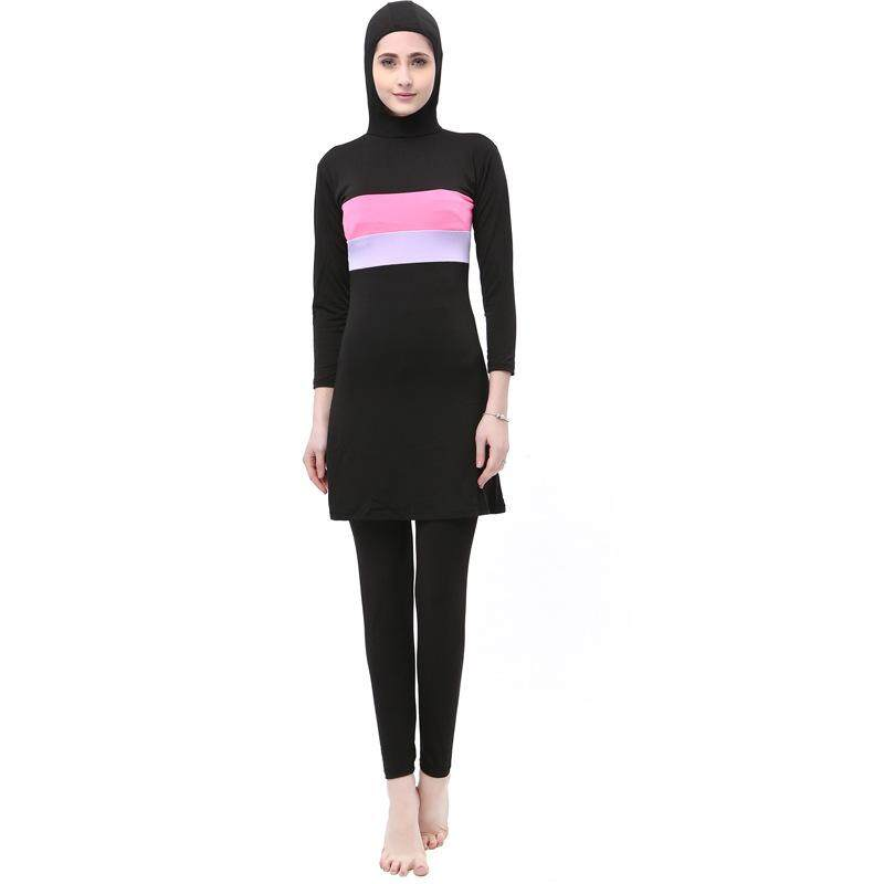 Women Muslim Swimwear At Best Price In Malaysia Lazada