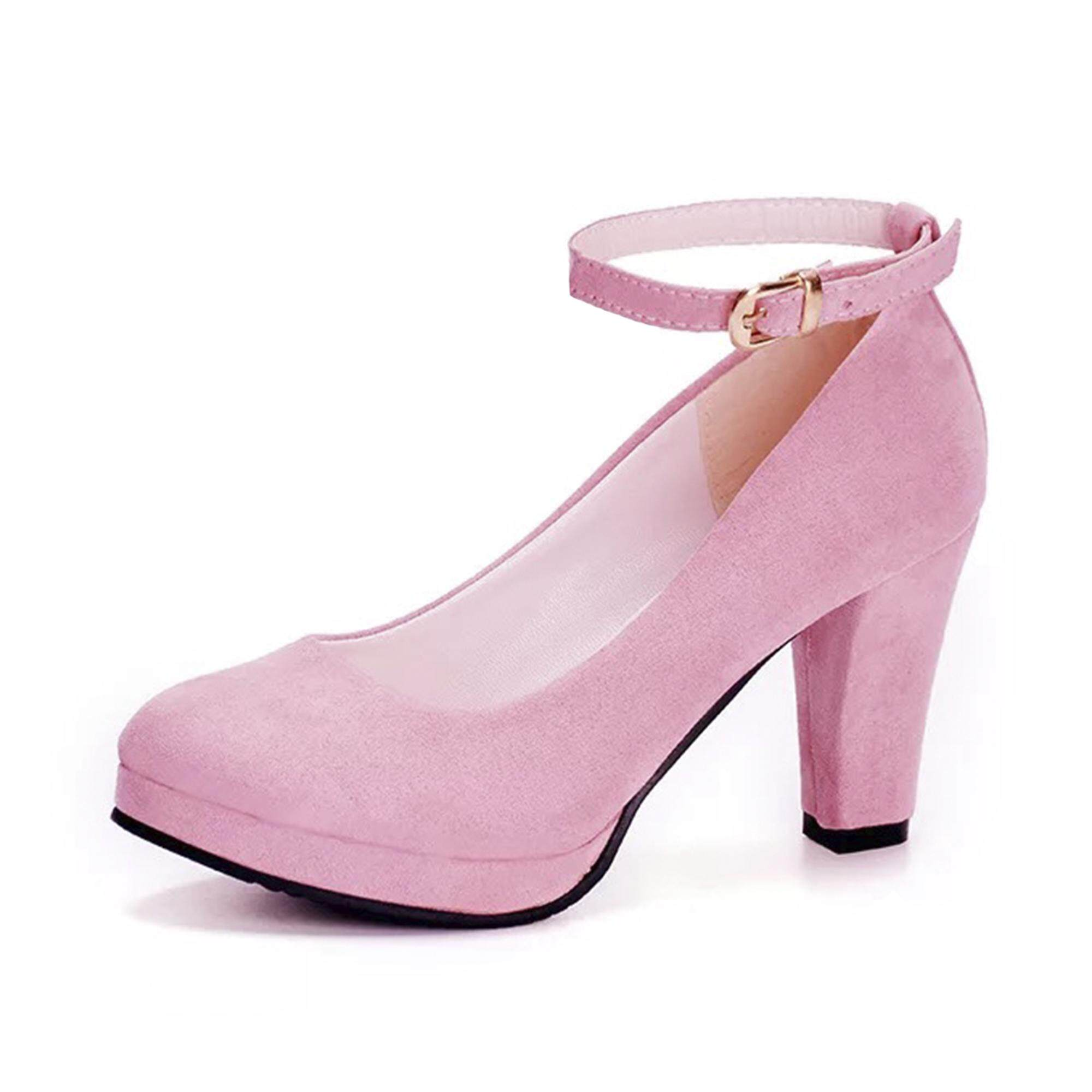 Ladies Shoes for the Best Price in Malaysia 069912c5db