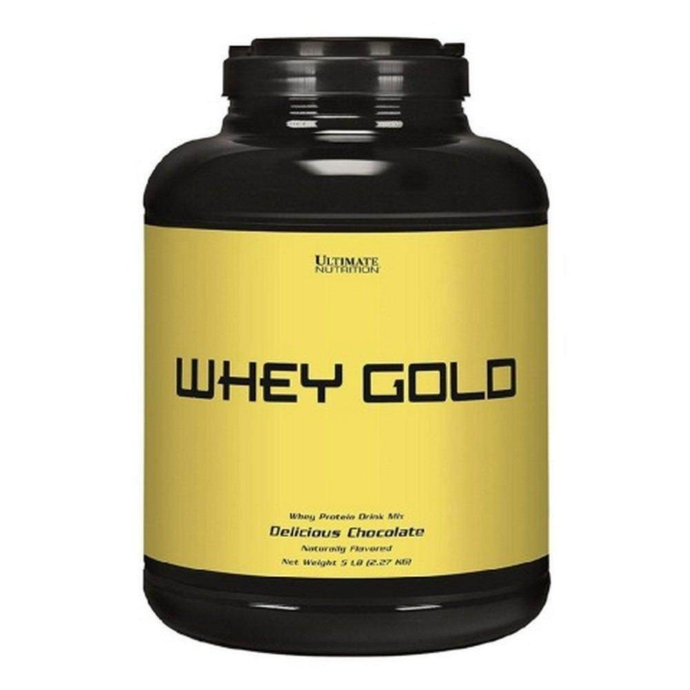 Ultimate Nutrition Buy At Best Price In Prostar Whey Protein 10 Lb Gold 5 Lbs 227 Kgs Delicious Chocolate