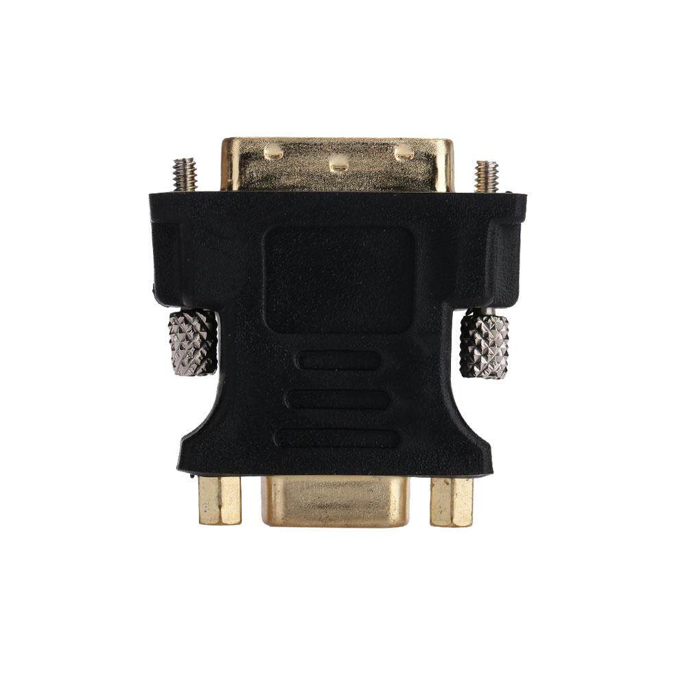 Sell High Quality Vga Cheapest Best My Store Kabel 15m Gold Plated 15meter 15 M Myr 10 Converter Connector Male To Female Pin Pc Monitorsmyr10