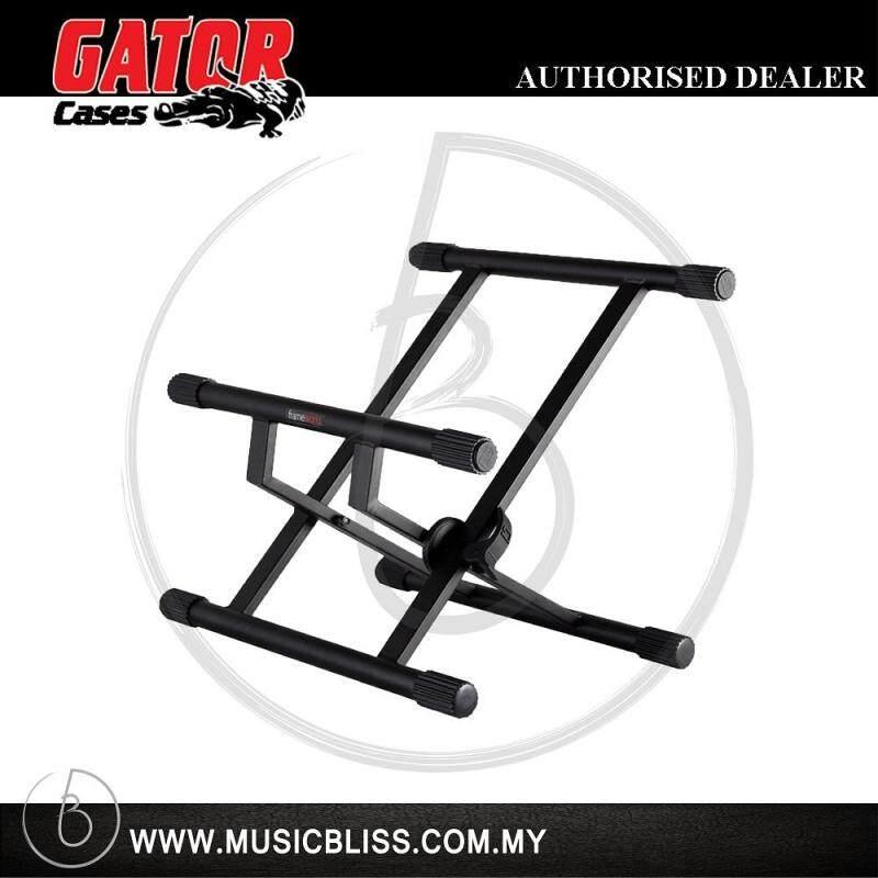 Gator GFW-GTR-AMP Combo Amp Stand (GFWGTRAMP) Malaysia