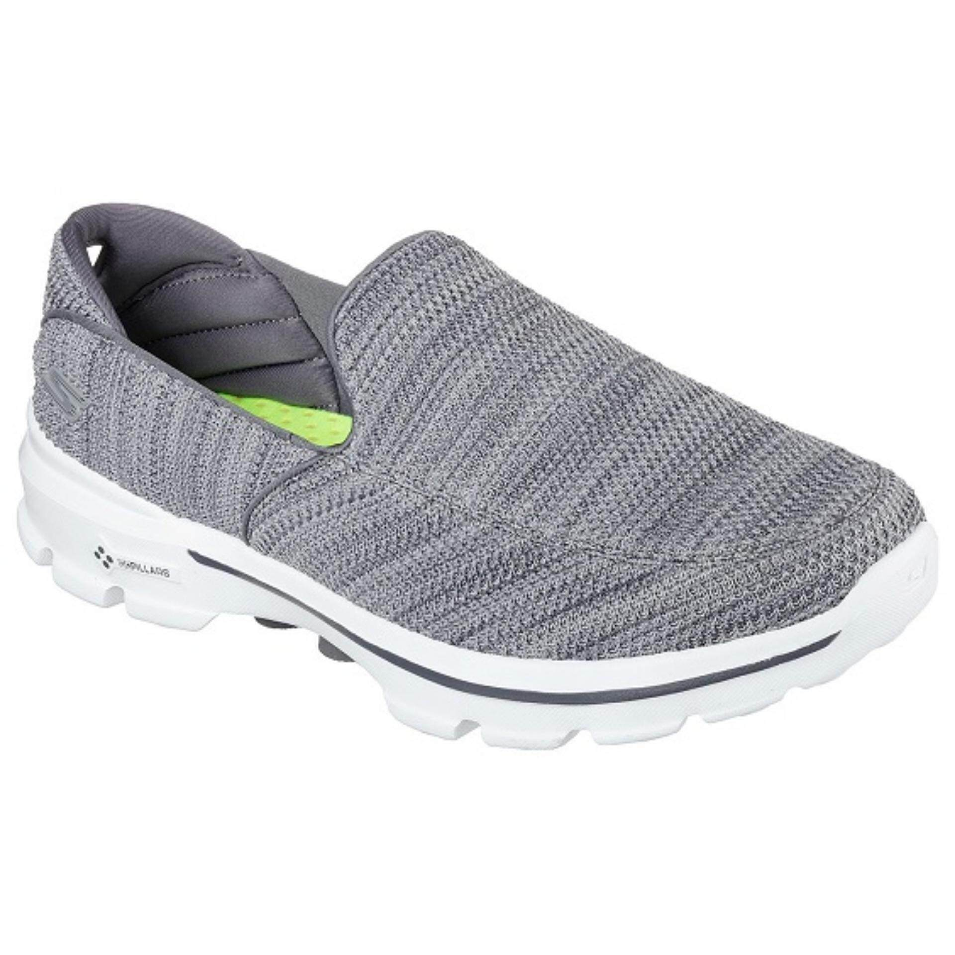 0936f47099e6 Skechers Malaysia Sports   Outdoors - Shoes   Clothing price in ...