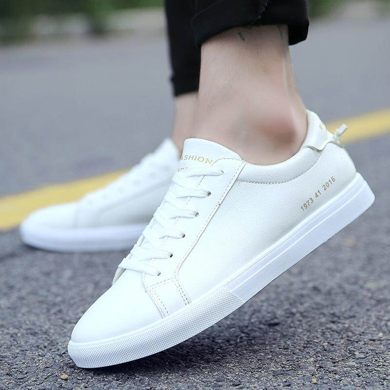 Men s Shoes for the Best Price in Malaysia 8b9b6a0d36