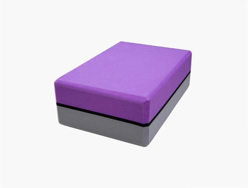 2PCS Yoga Blocks.jpg
