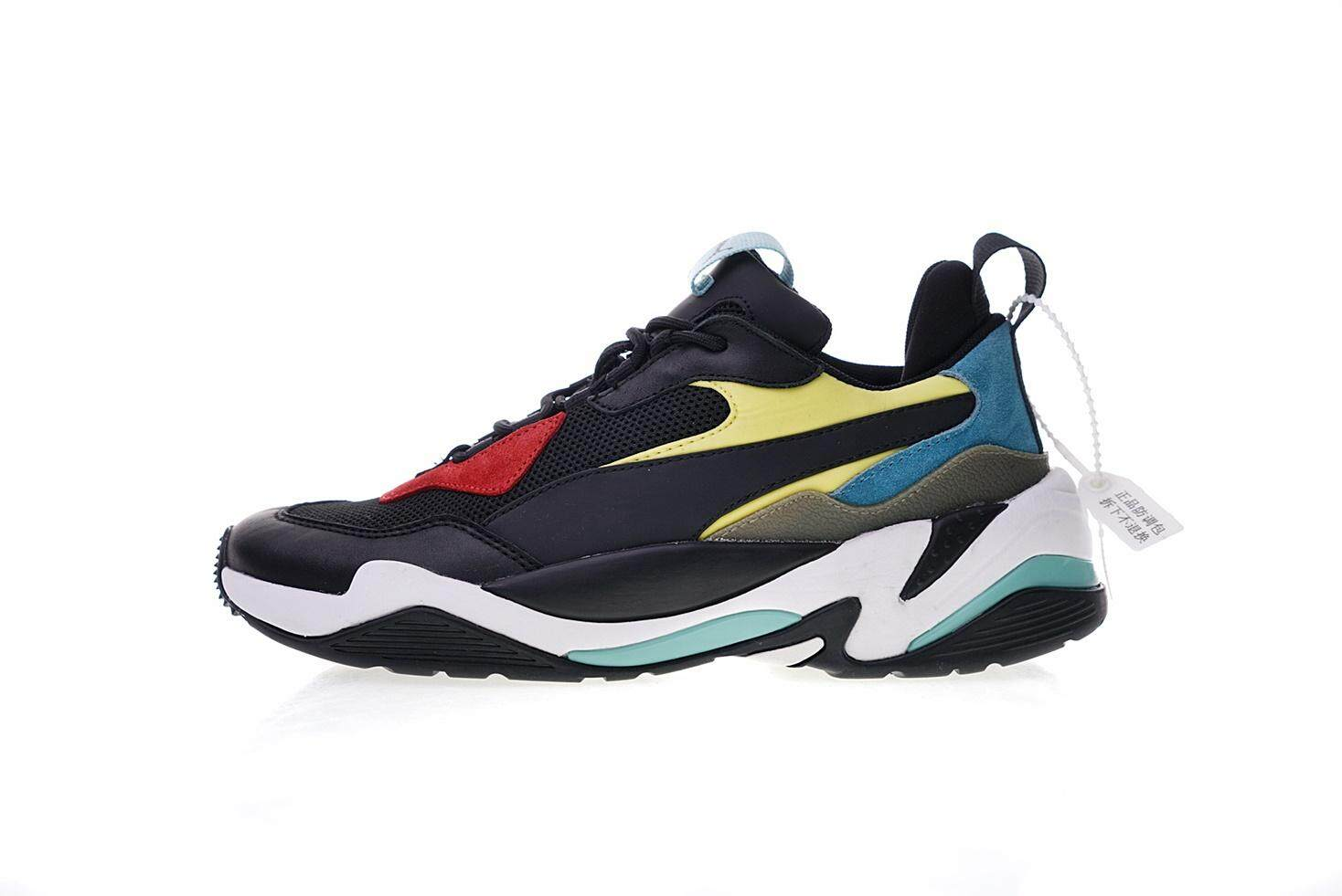 Women s Sports Shoes - Buy Women s Sports Shoes at Best Price in ... e1925c6f8