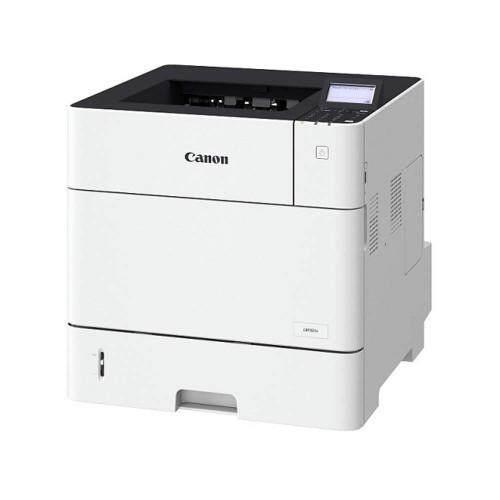 CANON-LBP-352x-LASER-PRINTER-500x500.jpg