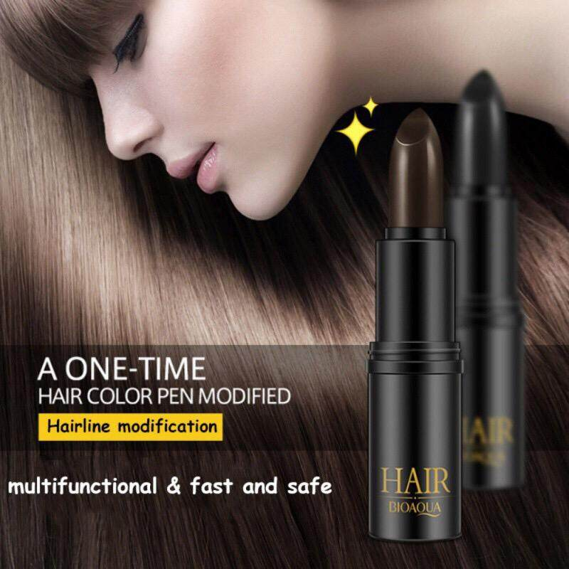 Buy Hair Colors At Best Prices Lazada Malaysia Free Shipping