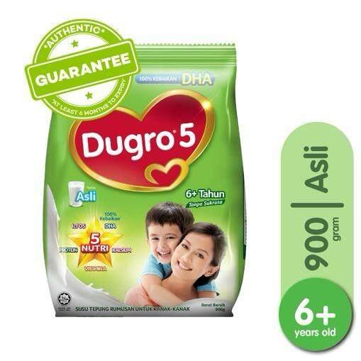 Dugro 5 Original 900gm