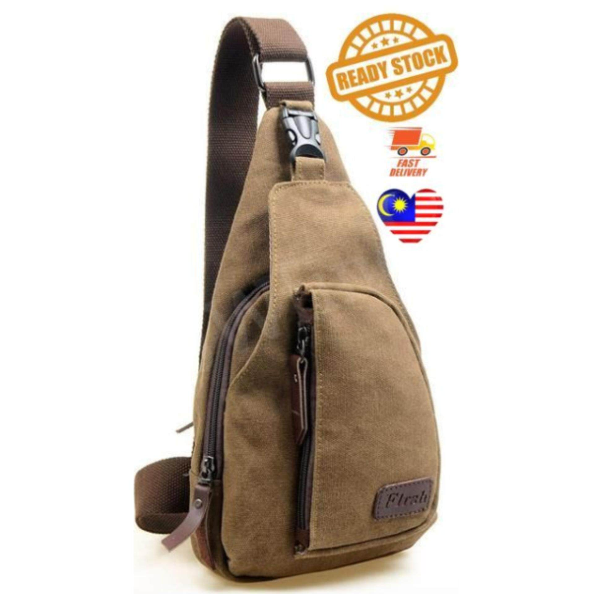 a000e0b026e1 Men Bags 3 - Buy Men Bags 3 at Best Price in Malaysia