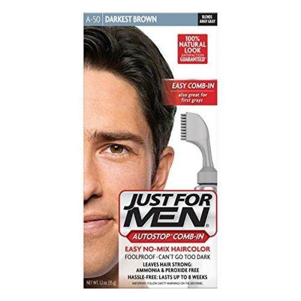 JUST FOR MEN - Buy JUST FOR MEN at Best Price in Malaysia ...