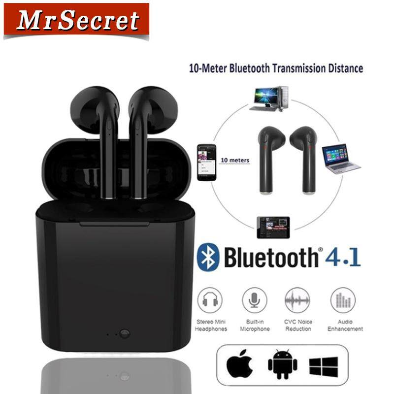 Headphones & Headsets - Buy Headphones & Headsets at Best Price in Malaysia   www.lazada.com.my
