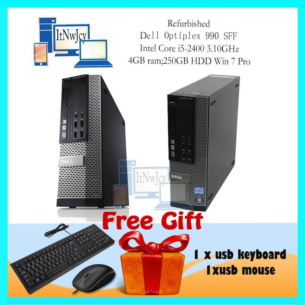 Sell Dell Mouse Cheapest Best Quality My Store Wireless Optical Wm126 Myr 650