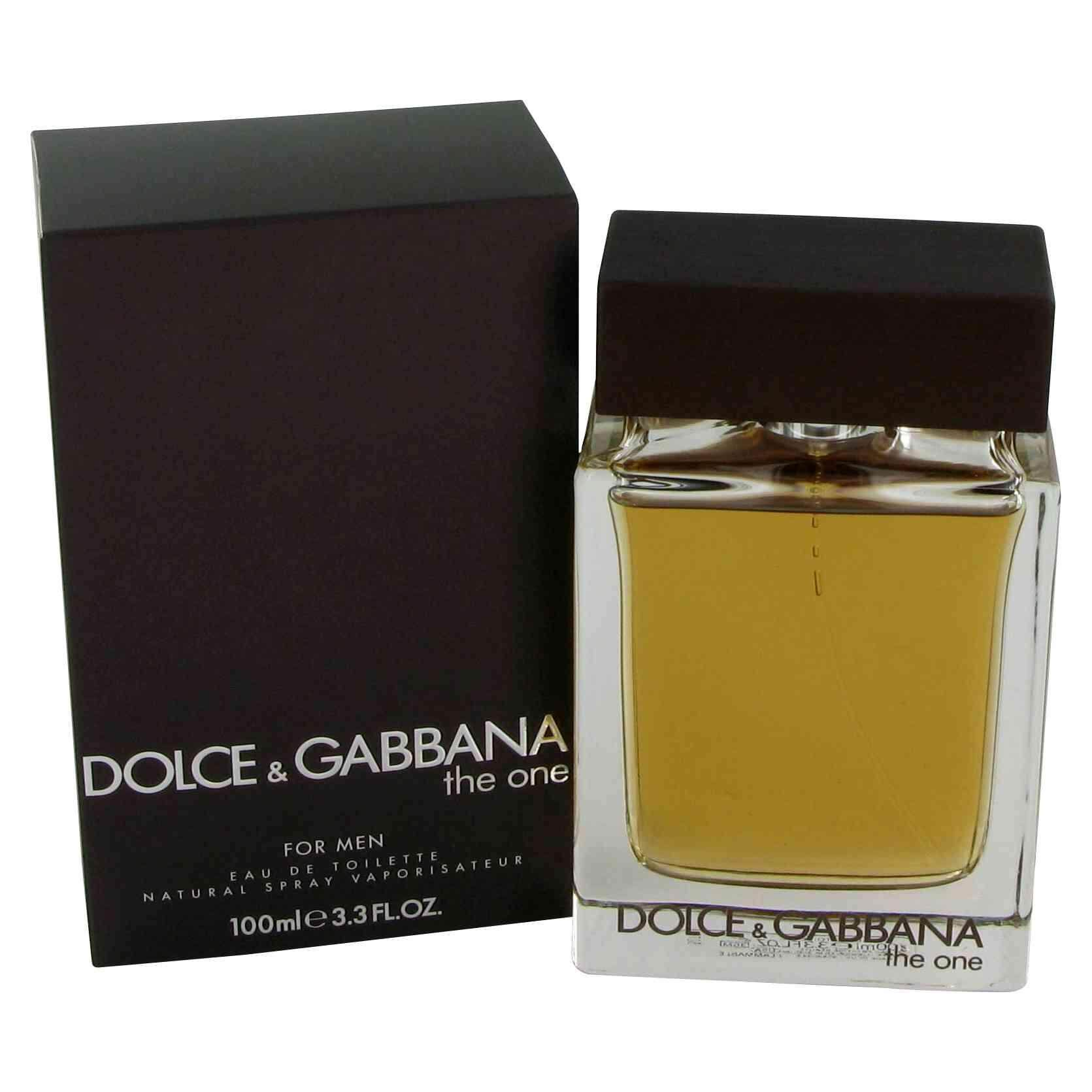 473f8696d4cef6 Dolce   Gabbana Health   Beauty - Fragrances price in Malaysia ...