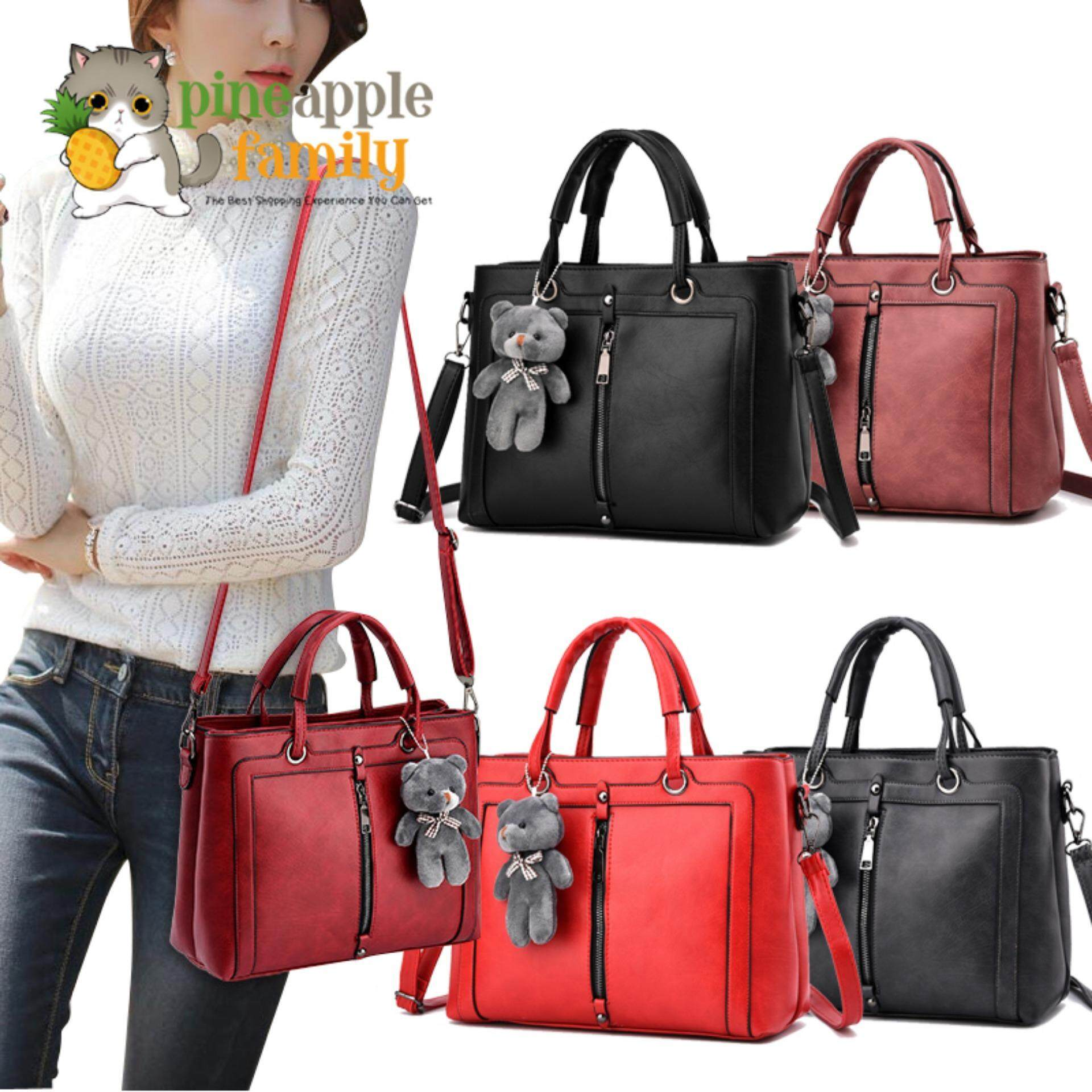 25af0a308e2c Women Bags - Buy Women Bags at Best Price in Malaysia