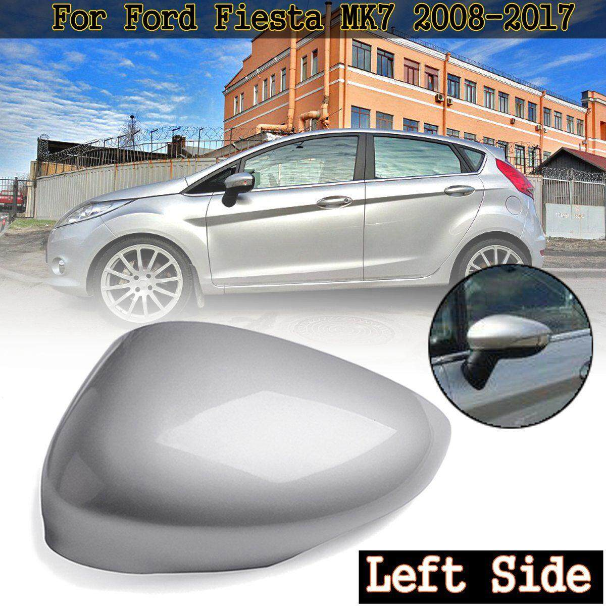 Right Side WING//DOOR MIRROR INDICATOR FOR FORD FIESTA  FOR 2008 TO 2017