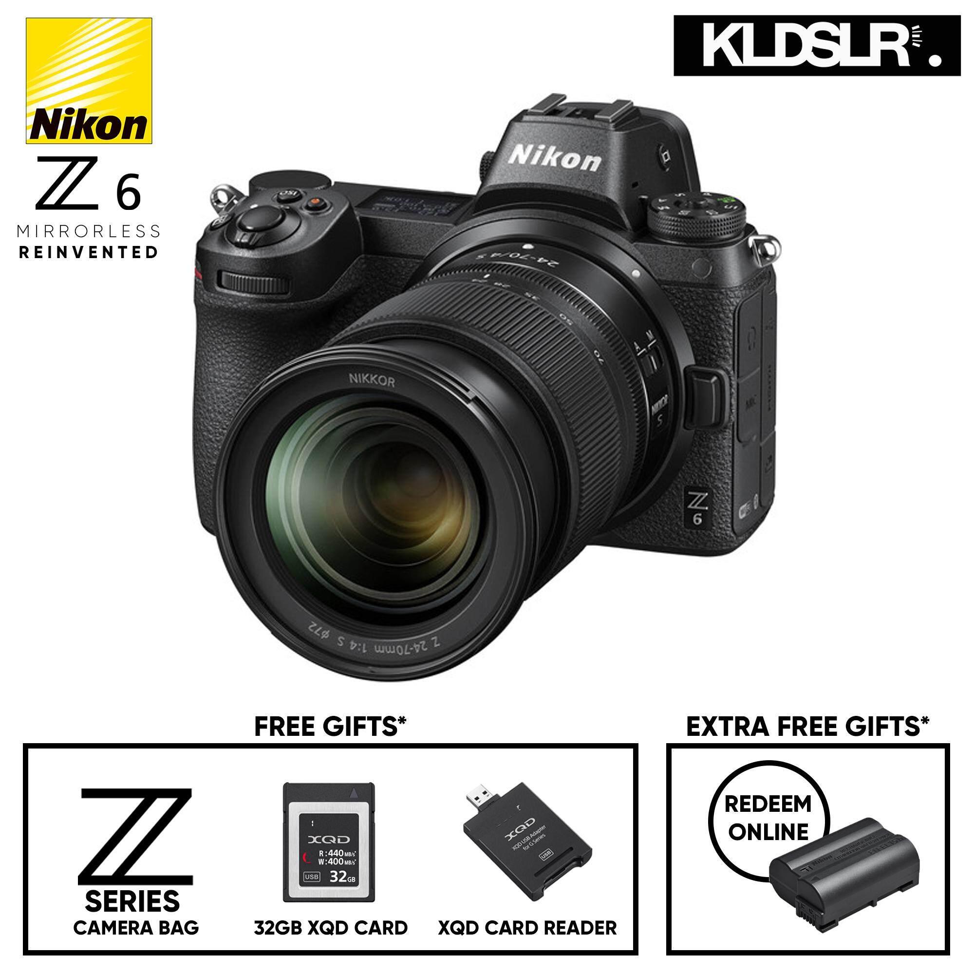 nikon mirrorless cameras price in malaysia best nikon mirrorless