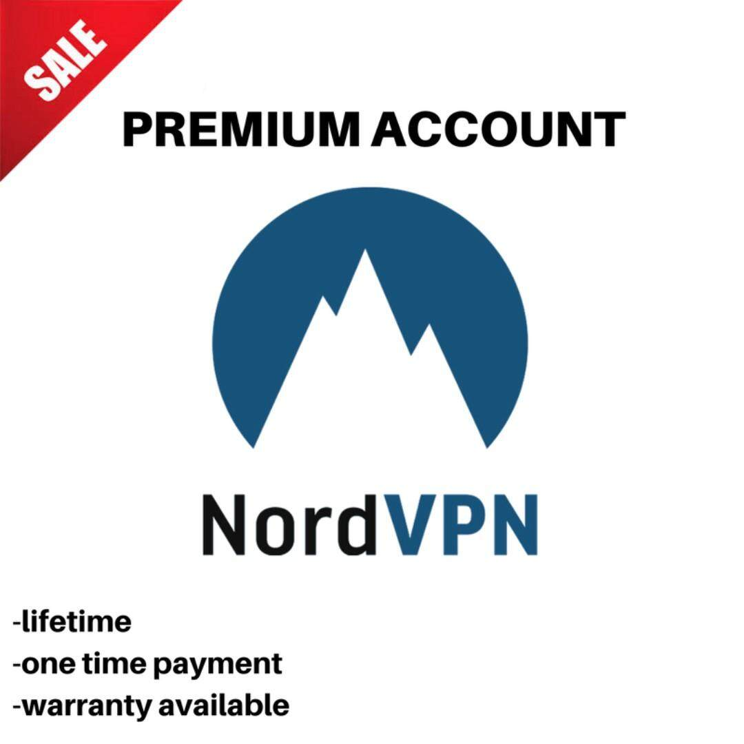 Latest Software Products With Best Price In Malaysia Lisensi Microsoft Office 2016 Professional Plus Original Nordvpn Nord Vpn Premium Lifetime Auto Renewal