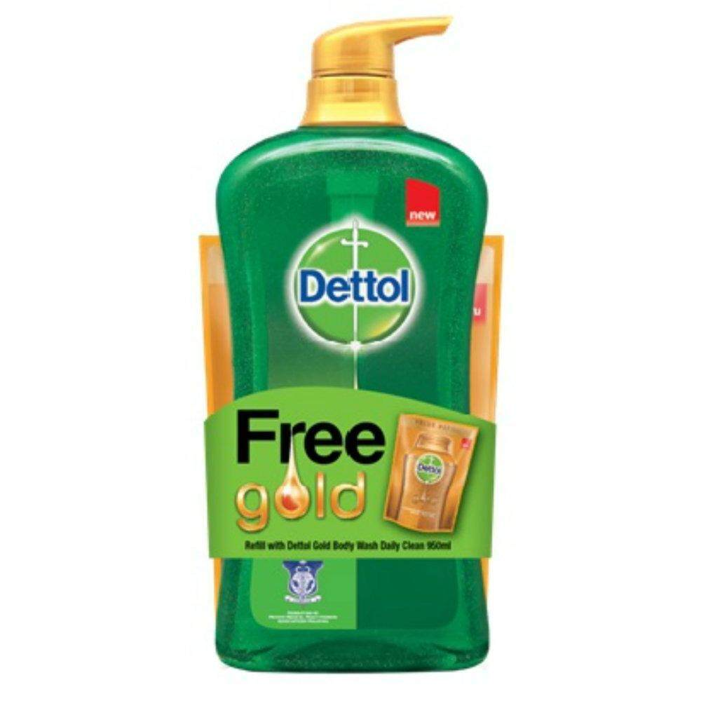 Dettol Products For The Best Price In Malaysia Antiseptic Liquid 100 Ml Shower Gel 950 250 Daily Clean