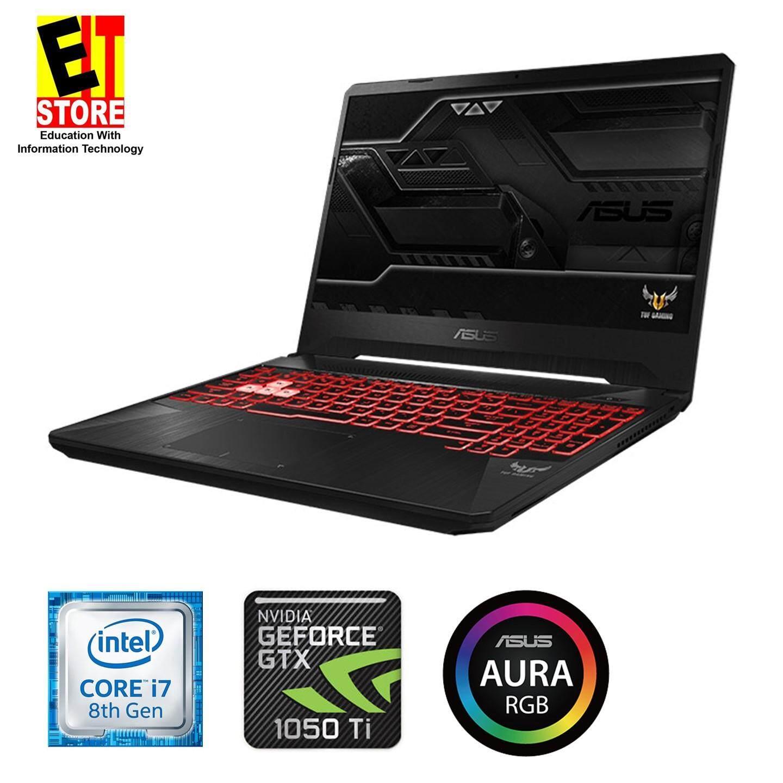 Harga Skin Laptop Asus Nangguk Sticker Garskin Netbook 14 Computers Laptops Price In Malaysia Best