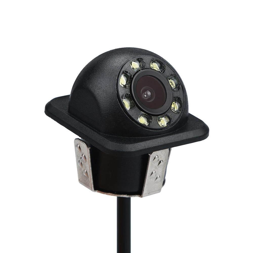 Vehicle Backup Cameras Buy At Best Price In Camera Wiring Harness Jayaskyie 170 Cmos Car Rear View Reverse Parking Hd Night Vision Waterproof