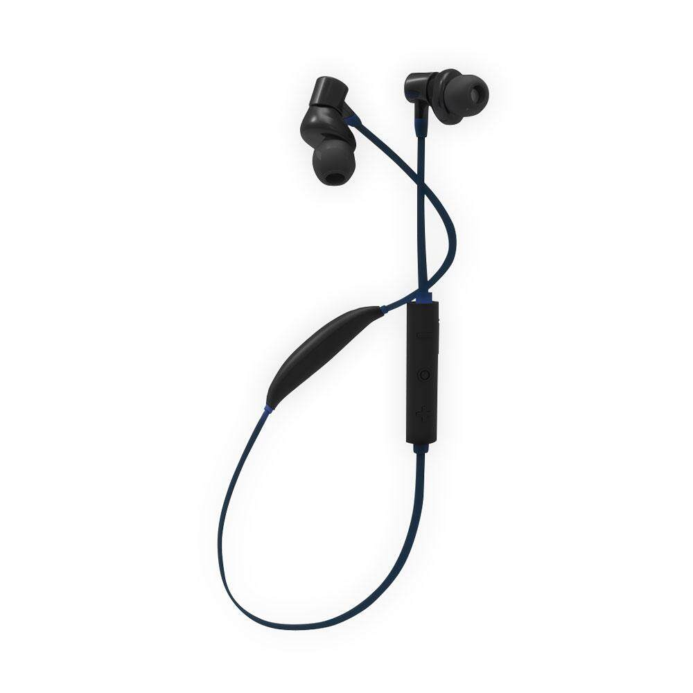 Daftar Harga Newsonicgear Airphone V Wireless Headset Electronics Lenovo All In One Aio 310 Fock00 05id White Earphones Headphones With Best Price Malaysia Audio On Nakamichi