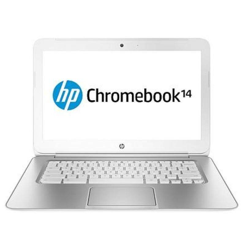 HP14-SMBChromebook14-1.40GHz,4GB,RAM,16GBHDDChromebook(Refurbished) Malaysia