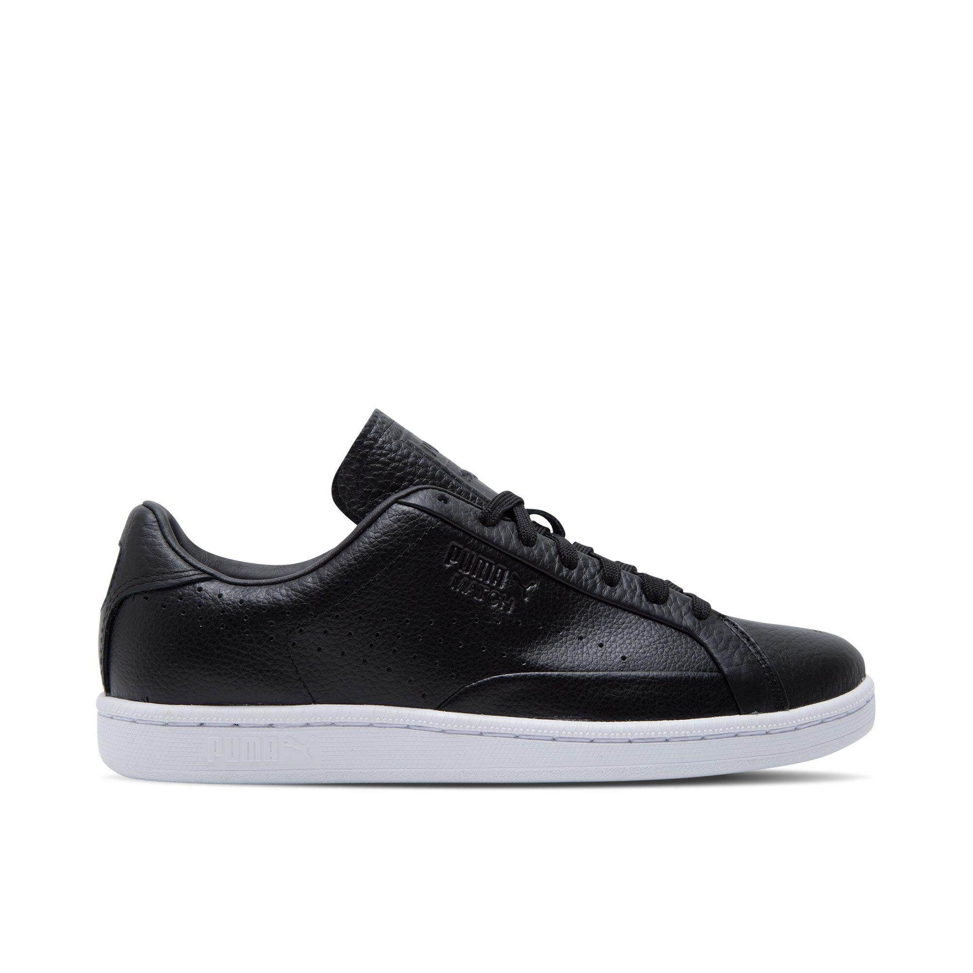 ad484898df0 PUMA Puma Shoppe Men s Shoes Women s Shoes Athletic Shoes 2018 Spring New  Style Couples Casual
