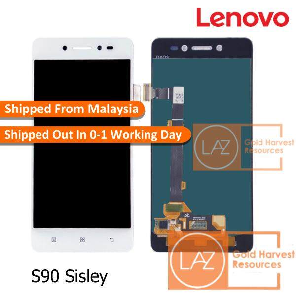 Price Fit Soft Tpu Phone Back Case Cover For Lenovo S90 Sisley S90t Source · MYR 220