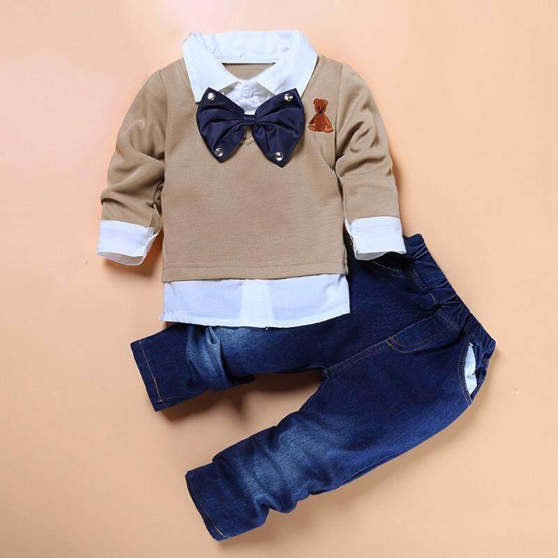 0837242d3d98 Boy s Jackets   Coats - Buy Boy s Jackets   Coats at Best Price in ...
