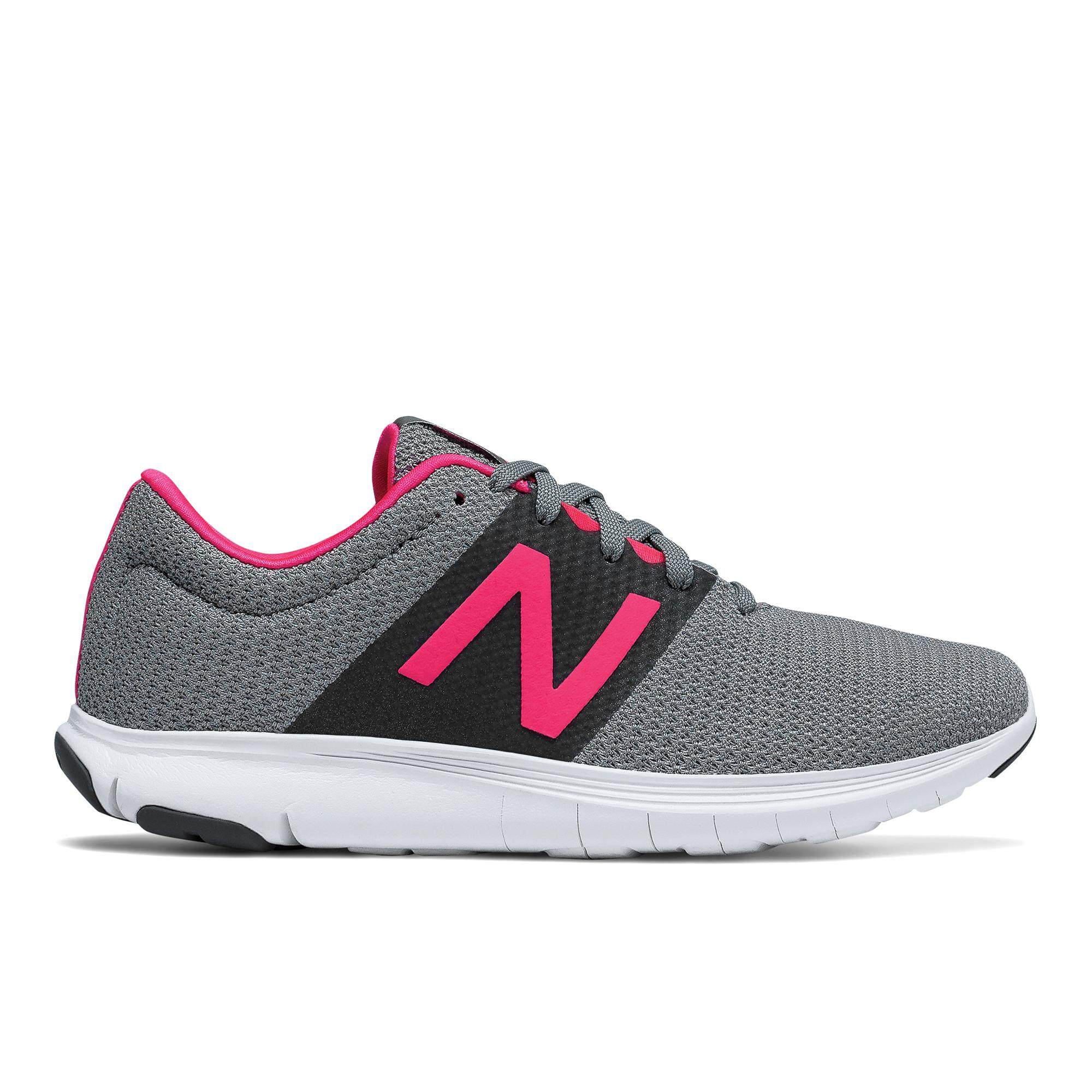 outlet store b811b c0cfa New Balance Women s Running Shoes - Koze (Grey)