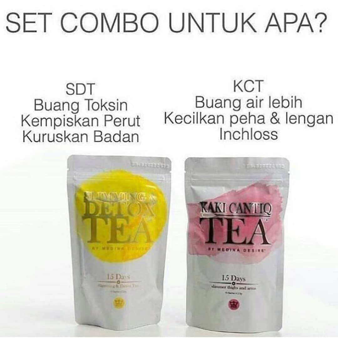 Sell Isofee Slimming Cheapest Best Quality My Store Meizitang Tea Myr 29