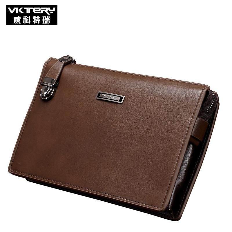 Men Wallets - Buy Men Wallets at Best Price in Malaysia  28795fabc08b3