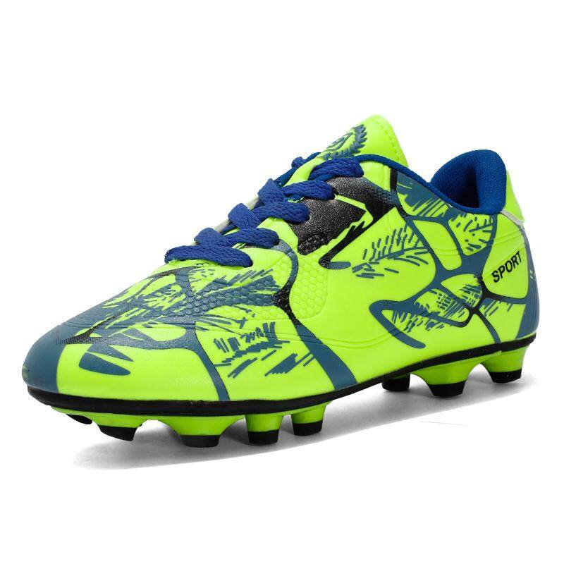 5b96d05a6 Soccer shoes Futsal Men Original Shoes Soccer Cleats Superfly Kids Cleats  Superfly Sneakers Football Shoes Women