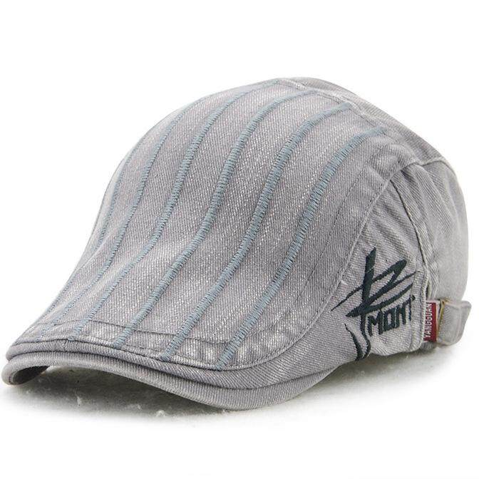 Topi Converse Core Cap Center Navy Daftar Harga Terbaru Source · Men s Hats  Buy Men 847ee94030