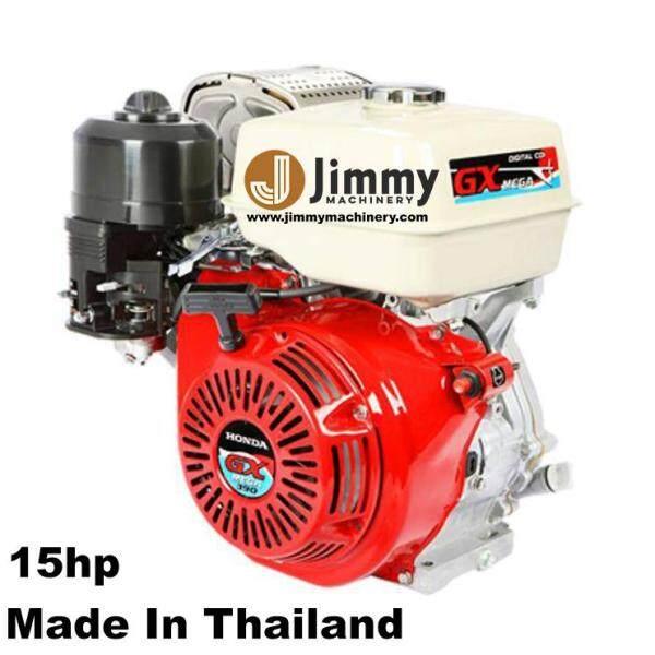 Honda Gx390 Mega Gasoline Petrol Engine 15HP Made In Thailand
