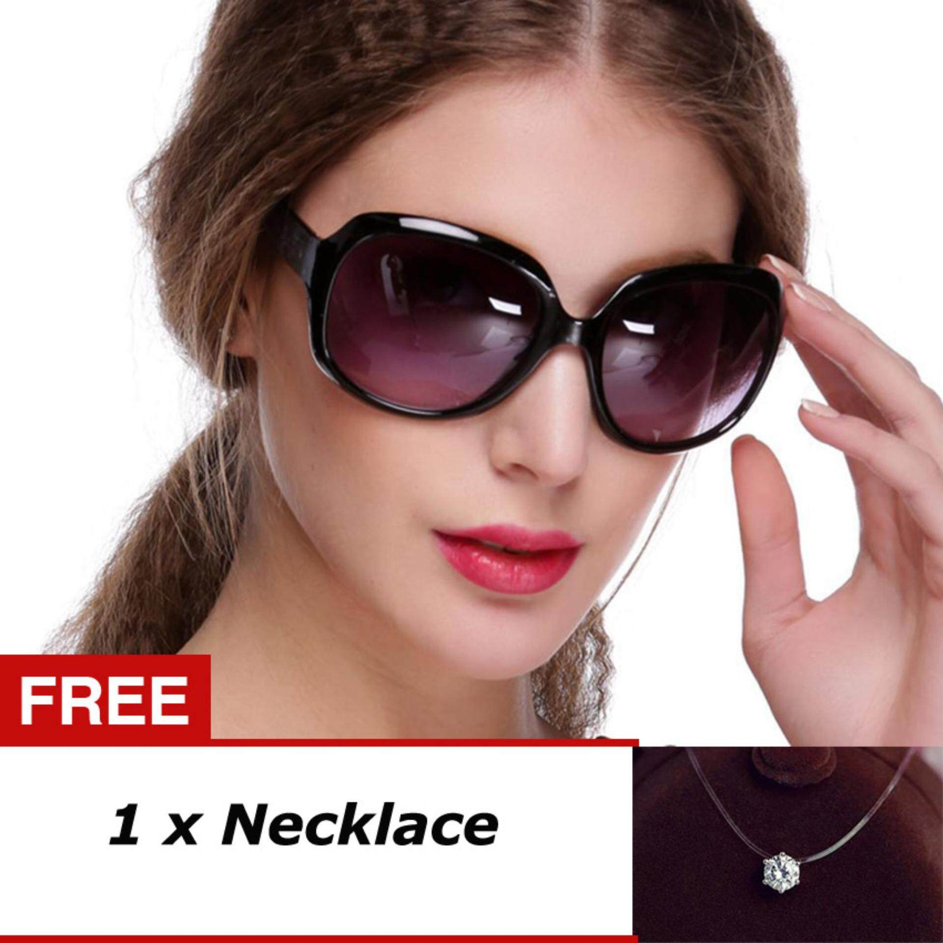 31bd763666b Women Sunglasses - Buy Women Sunglasses at Best Price in Malaysia ...
