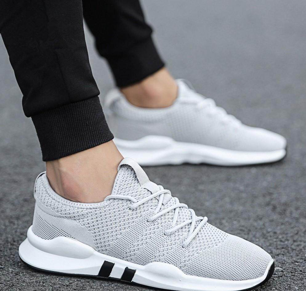 158d60a6361a QUILLA Men's Sport Shoes Casual Sneakers Men Shoes Running Shoes