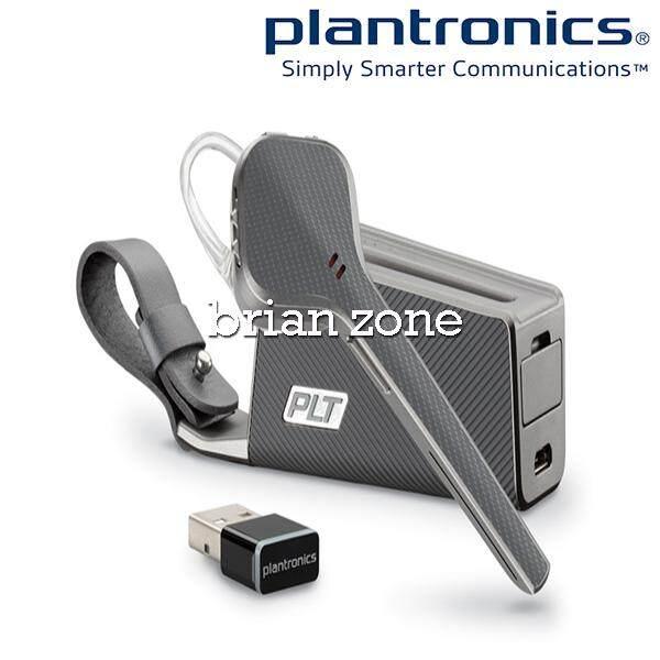 Headphones & Headsets - Buy Headphones & Headsets at Best