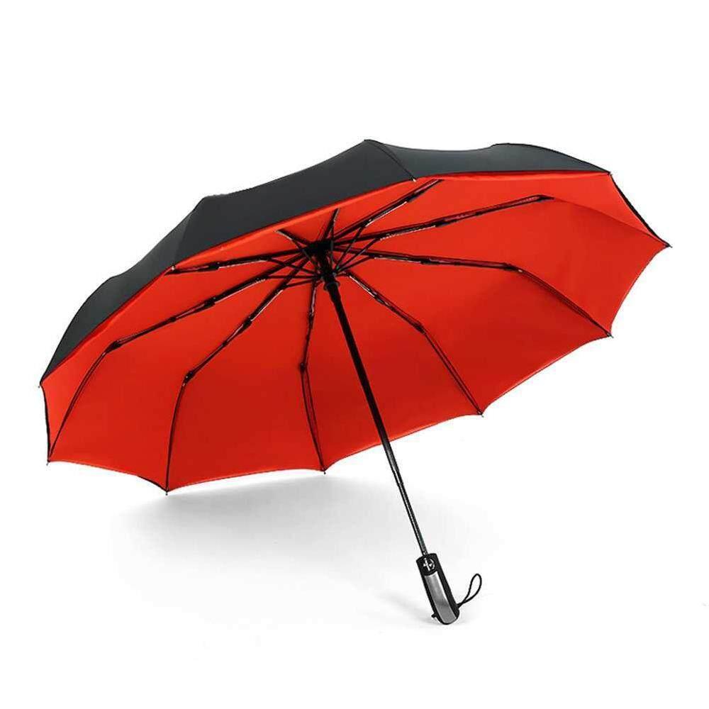 Women's Accessories - Umbrellas - Buy Women's Accessories - Umbrellas at Best Price in Malaysia  