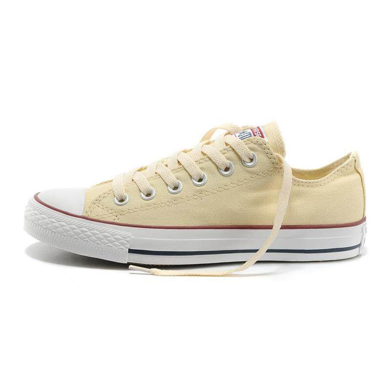 4458c5c99fa8 Buy Converse Men s Sneakers at Best Price In Malaysia