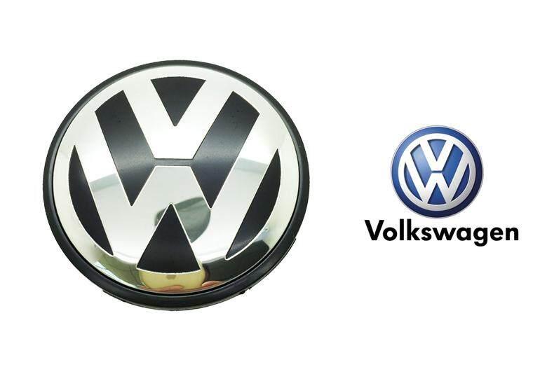 Volkswagen Buy Volkswagen At Best Price In Malaysia Www Lazada